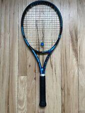 Babolat Pure Drive Team 2021 4-1/4 Tennis Racquet