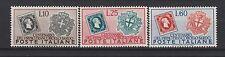 FRANCOBOLLI 1951 REPUBBLICA SARDEGNA MNH Z/4144
