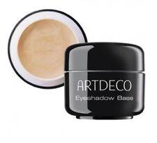 ARTDECO Sombra de Ojos Base 🌺 Impermeable 🌺 🌺 5 ml de larga duración