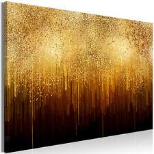 Astratto immagini muro immagini XXL tessuto non tessuto tela tela n-c-0351-b-a
