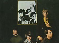 ELECTRIC PRUNES - I Had Too Much To Dream Last (German Import) [Vinyl VG++ & NM]