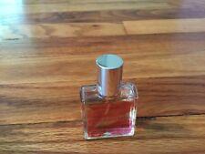FLIRT! FLIRTATIOUS! Perfume Spray ~ .45 oz ~ Estee Lauder Fragrance HTF!