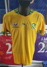 Maillot jersey maglia trikot shirt camiseta 2014 south africa Afrique du Sud L