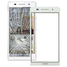 Replacement Glass Front Display For Huawei Ascend P6 Repair Kit with Tool