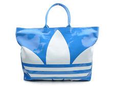 adidas Shopper- und Umwelttaschen für Damen