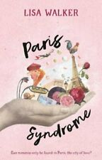Paris Syndrome by Lisa Walker Walker Highly Rated eBay Seller Great Prices