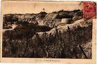 CPA Verdun-Le Fort de Douaumont (187434)