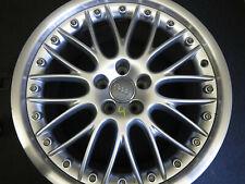 1x Original Audi A5 S5 Speedline BBS S-line Alufelge 9Jx19H2 8T0601025 P/CH (4)