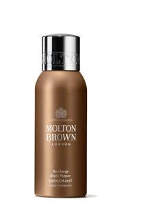 Molton Brown Black Pepper Deodorant Spray 150ml