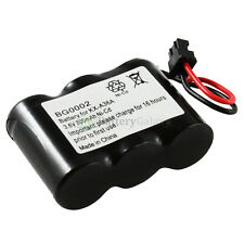NEW Cordless Home Phone Rechargeable Battery for Panasonic PP301 P-P301 300+SOLD
