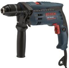 Trapano percussione Bosch professionale GSB 1600 Re