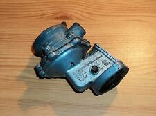 VW Beetle Bus Karmann bug Pierburg VW 980 Petrol Fuel Pump Fuel Pump