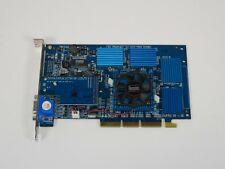 Hercules 3D Prophet II GTS Pro 64MB AGP VGA (Nvidia GeForce 2 GTS) - TESTED
