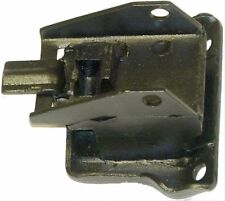 1977 TO 1987 BUICK CADILLAC CHEVY OLDSMOBILE PONTIAC NEW RIGHT FRONT MOTOR MOUNT