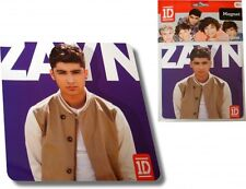 One Directiion Zayn Flat Magnets Decoration Brand New Gift