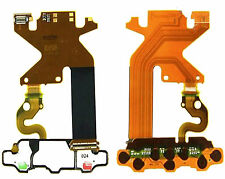 Nokia X5-01 Flex cable Keyboard Keypad Membrane X5 01