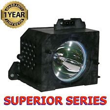 SAMSUNG BP96-00224C BP9600224C SUPERIOR SERIES LAMP -NEW & IMPROVED FOR HLN5065W