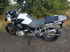 Bmw r1200 gs special edition