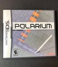 Polarium (DS) USED