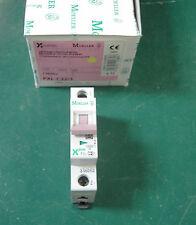 Moeller Leitungsschutzschalter PXL-C32/1