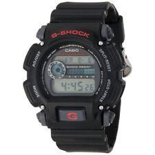 CASIO G-SHOCK SPORTS SCUBA WATCH DW9052-1V  DW-9052