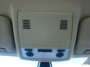 BMW 3 SERIES FRONT COURTESY LIGHT, E90, 03/05-12/13