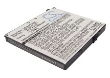 Battery For ACER Liquid A1, E, E Plus, E400, S100, Stream (p/n A7BTA020F)