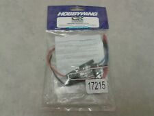 Hobbywing 30A Platinum PRO OPTO ESC / RC Quadcopter Plane Wing Racing Drone