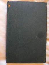 Charles O'Malley;The Irish Dragoon.Charles Lever.Copyright Edition.c.1850.1st Ed