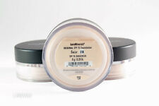 Bare Minerals Escentuals Original Fair Foundation C10 SPF 15 8g XL Free Ship!