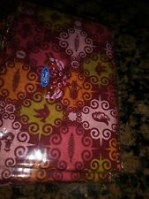 Ford Warriors -Pink Scarf Breast Cancer Awareness - Ford Cares Lot of 6 NEW