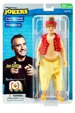 Joe Gatto 8-Inch Mego Action Figure Impractical Jokers Marty Abrams Exclusive