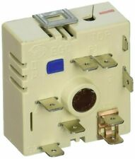 Replacement Switch For Frigidaire 316238201 Ap5325508 Ps3504401