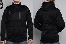 Men's Nike Sportswear NSW M65 Selvedge Military Jacket UK Size Small RRP £119.99