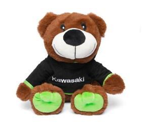 KAWASAKI TEDDY BEAR 176SPM0007