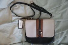 Nine West Gleam Aimsey Crossbody Handbag