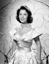 OLD NBC TV PHOTO The Shirley Temple Show 1960 1
