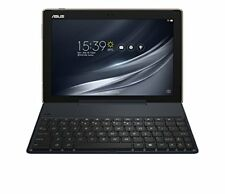 ASUS ZenPad 10 Zd301mfl 3gb RAM LTE 32gb Flash Android Tablet
