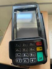 New Dejavoo Z11 Credit Card Terminal
