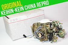 orig. Vergaser Keihin - Audi 80, VW Passat, Santana / 026129016H / 026 129 016 H