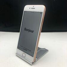Apple iPhone 8 - 64GB - Gold (Unlocked) A1863 (CDMA + GSM)