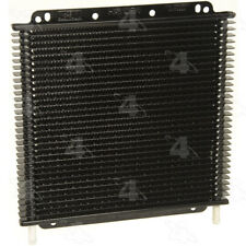 Automatic trans Oil Cooler   Four Seasons   53008