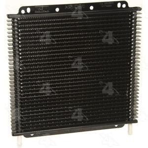 Automatic trans Oil Cooler   Four Seasons   53008