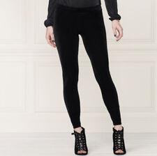 7414fe64d53479 LC Lauren Conrad Full Length Leggings for Women | eBay