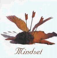 Mindset Same (1997) [CD]