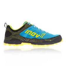 Scarpe sportive da uomo multicolori Numero 40,5