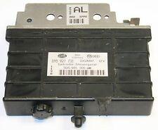 VW PASSAT MK3 AUTO GEARBOX CONTROL UNIT ECU 096 927 731 AL HELLA 5DG 005 906-28