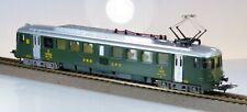 Lima H0 | 8031 | Triebwagen RBe 4/4 der SBB | 2. Version ab 1975 | Gelegenheit