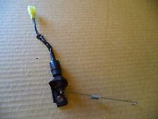 96' Kawasaki Ninja ZX6R ZX600F ZX600 *2,500 MI* / OEM BRAKE LIGHT SWITCH