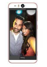 HTC Handys ohne Vertrag mit 20,0 MP oder mehr Kamera